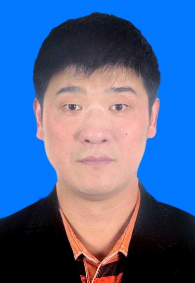 王爱民 律师
