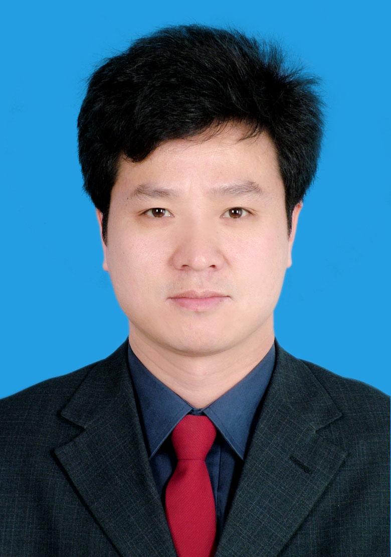 丁国文 主任律师